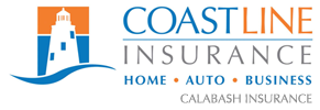 Calabash Insurance - Auto, Home, Business, Flood, Hurricane, Windstorm, Water Craft Insurance | Beach Drive, River Road, Thomasboro Road, Sky View Road